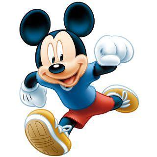 Walt Disney - Biography Essay - EssaysForStudentcom